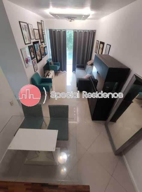 unnamed - Apartamento 2 quartos para alugar Barra da Tijuca, Rio de Janeiro - R$ 2.400 - LOC201610 - 6