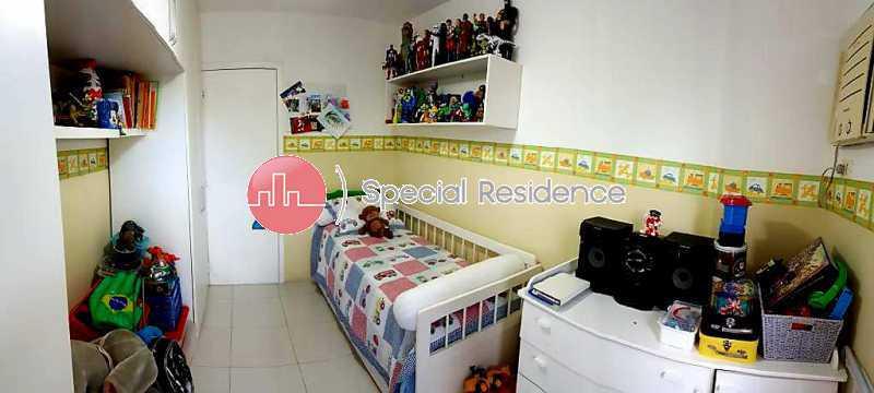IMG-20210622-WA0114 - Apartamento 2 quartos à venda Recreio dos Bandeirantes, Rio de Janeiro - R$ 459.000 - 201771 - 7