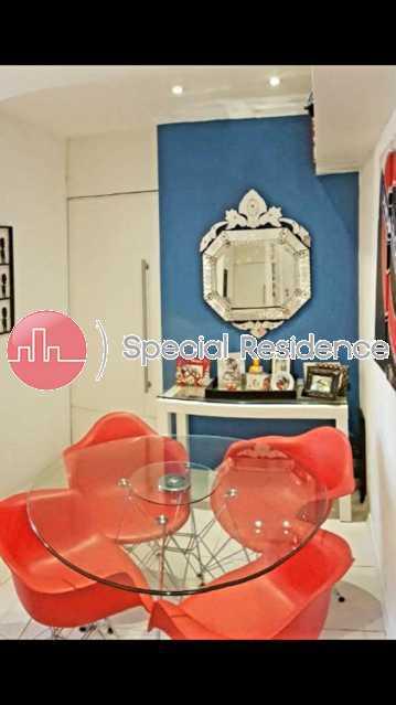 IMG-20210622-WA0117 - Apartamento 2 quartos à venda Recreio dos Bandeirantes, Rio de Janeiro - R$ 459.000 - 201771 - 5