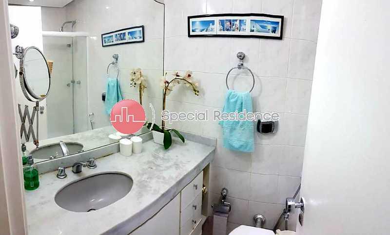 IMG-20210622-WA0118 - Apartamento 2 quartos à venda Recreio dos Bandeirantes, Rio de Janeiro - R$ 459.000 - 201771 - 8