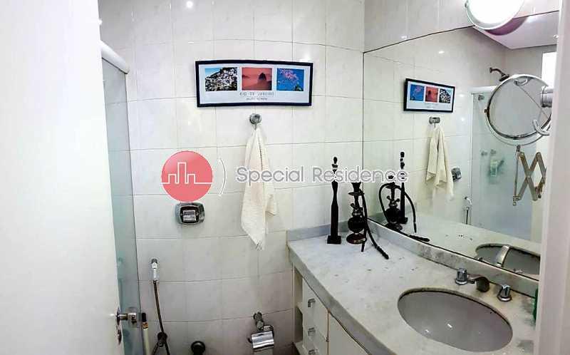 IMG-20210622-WA0119 - Apartamento 2 quartos à venda Recreio dos Bandeirantes, Rio de Janeiro - R$ 459.000 - 201771 - 9