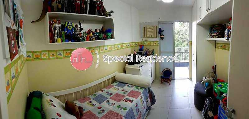 IMG-20210622-WA0120 - Apartamento 2 quartos à venda Recreio dos Bandeirantes, Rio de Janeiro - R$ 459.000 - 201771 - 6