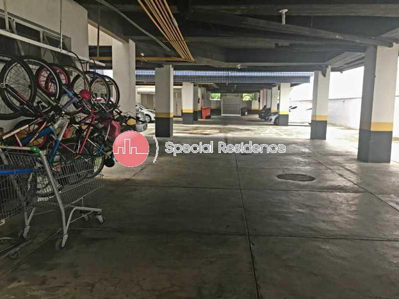 IMG-20210622-WA0122 - Apartamento 2 quartos à venda Recreio dos Bandeirantes, Rio de Janeiro - R$ 459.000 - 201771 - 15
