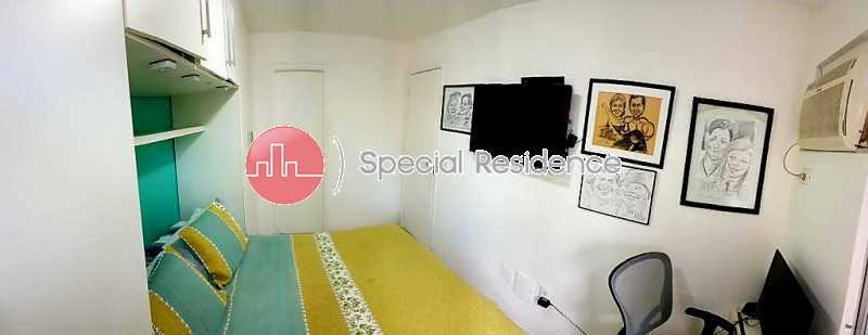IMG-20210622-WA0123 - Apartamento 2 quartos à venda Recreio dos Bandeirantes, Rio de Janeiro - R$ 459.000 - 201771 - 10