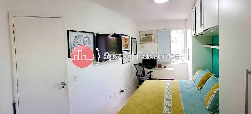IMG-20210622-WA0124 - Apartamento 2 quartos à venda Recreio dos Bandeirantes, Rio de Janeiro - R$ 459.000 - 201771 - 11