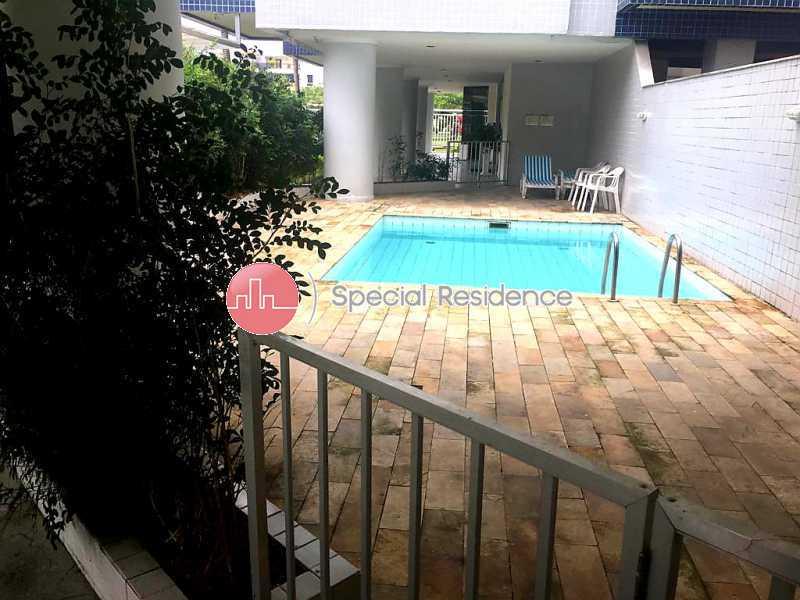 IMG-20210622-WA0125 - Apartamento 2 quartos à venda Recreio dos Bandeirantes, Rio de Janeiro - R$ 459.000 - 201771 - 14