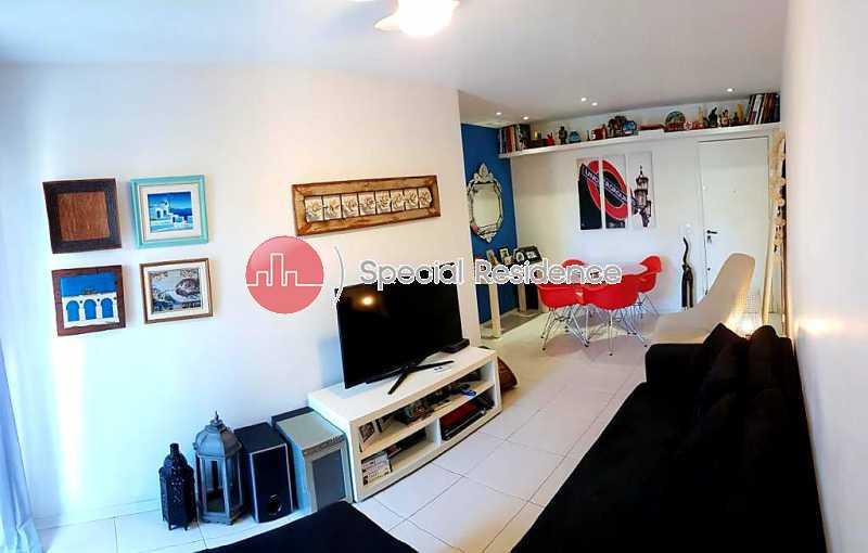 IMG-20210622-WA0126 - Apartamento 2 quartos à venda Recreio dos Bandeirantes, Rio de Janeiro - R$ 459.000 - 201771 - 4
