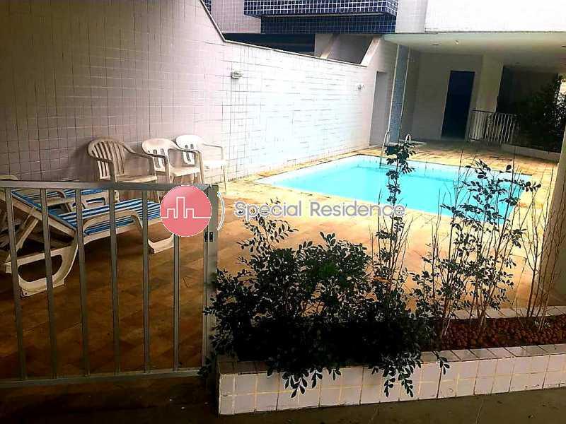 IMG-20210622-WA0128 - Apartamento 2 quartos à venda Recreio dos Bandeirantes, Rio de Janeiro - R$ 459.000 - 201771 - 13