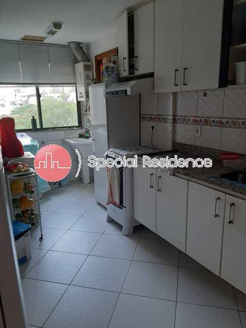 IMG-20210706-WA0051 - Apartamento 3 quartos à venda Recreio dos Bandeirantes, Rio de Janeiro - R$ 895.000 - 300836 - 15