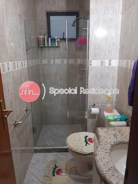 IMG-20210706-WA0050 - Apartamento 3 quartos à venda Recreio dos Bandeirantes, Rio de Janeiro - R$ 895.000 - 300836 - 16