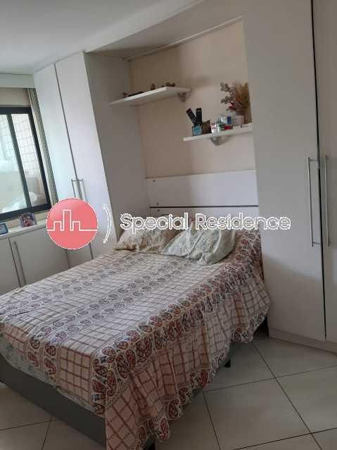 IMG-20210706-WA0048 - Apartamento 3 quartos à venda Recreio dos Bandeirantes, Rio de Janeiro - R$ 895.000 - 300836 - 7