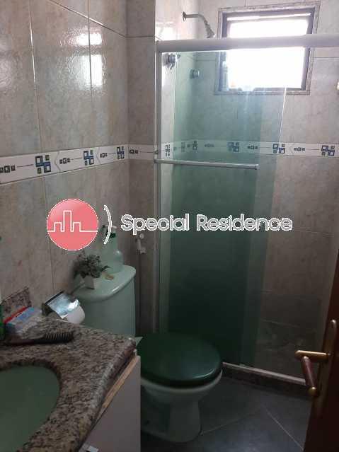 IMG-20210706-WA0047 - Apartamento 3 quartos à venda Recreio dos Bandeirantes, Rio de Janeiro - R$ 895.000 - 300836 - 17