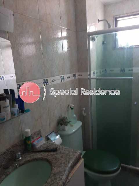 IMG-20210706-WA0045 - Apartamento 3 quartos à venda Recreio dos Bandeirantes, Rio de Janeiro - R$ 895.000 - 300836 - 18