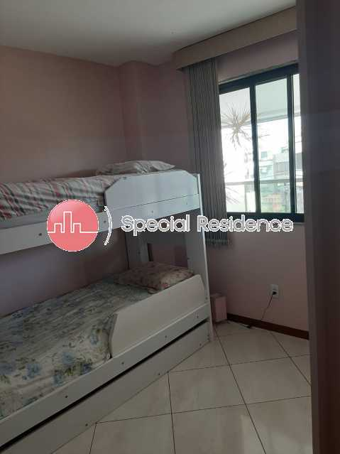 IMG-20210706-WA0044 - Apartamento 3 quartos à venda Recreio dos Bandeirantes, Rio de Janeiro - R$ 895.000 - 300836 - 10