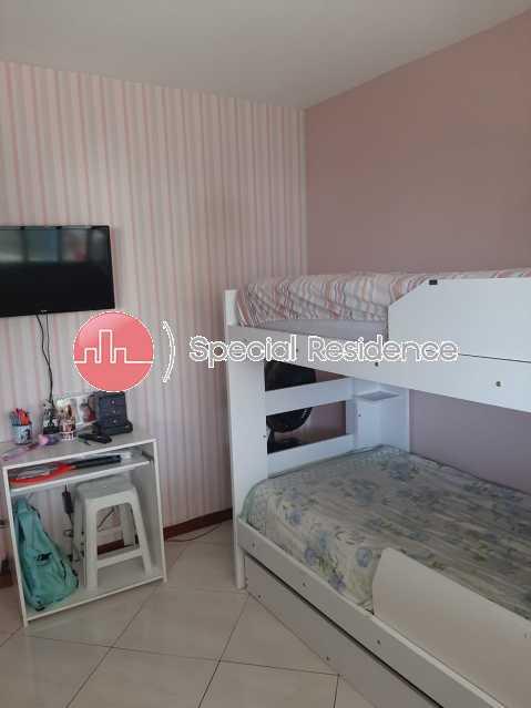IMG-20210706-WA0042 - Apartamento 3 quartos à venda Recreio dos Bandeirantes, Rio de Janeiro - R$ 895.000 - 300836 - 9