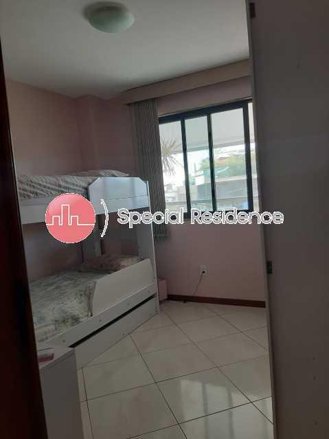 IMG-20210706-WA0041 - Apartamento 3 quartos à venda Recreio dos Bandeirantes, Rio de Janeiro - R$ 895.000 - 300836 - 19