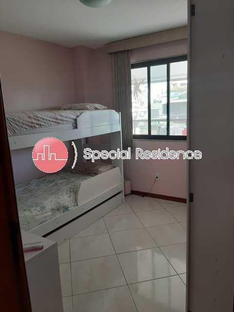 IMG-20210706-WA0040 - Apartamento 3 quartos à venda Recreio dos Bandeirantes, Rio de Janeiro - R$ 895.000 - 300836 - 13
