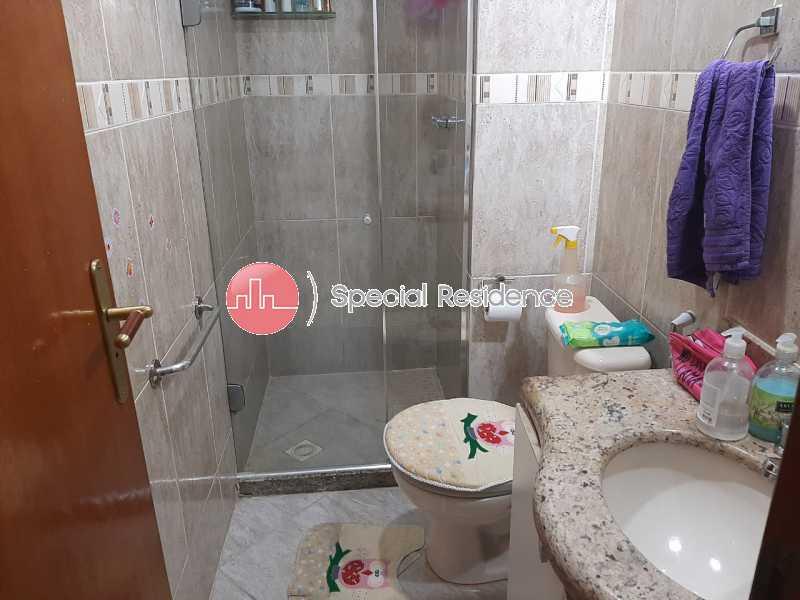 IMG-20210706-WA0037 - Apartamento 3 quartos à venda Recreio dos Bandeirantes, Rio de Janeiro - R$ 895.000 - 300836 - 21