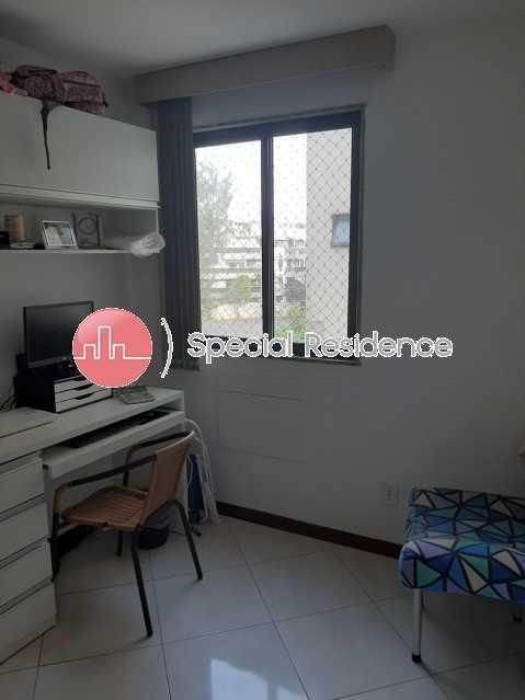 IMG-20210706-WA0035 - Apartamento 3 quartos à venda Recreio dos Bandeirantes, Rio de Janeiro - R$ 895.000 - 300836 - 22