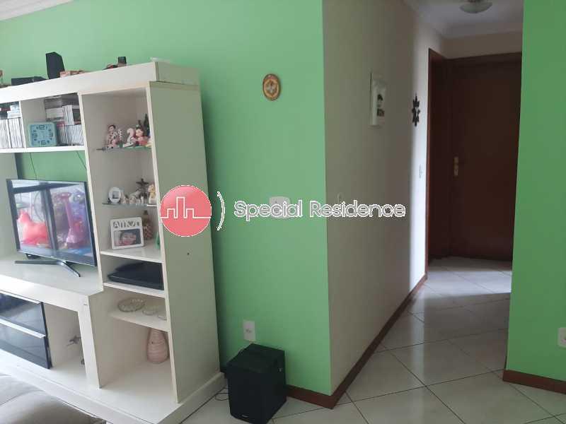 IMG-20210706-WA0026 - Apartamento 3 quartos à venda Recreio dos Bandeirantes, Rio de Janeiro - R$ 895.000 - 300836 - 6