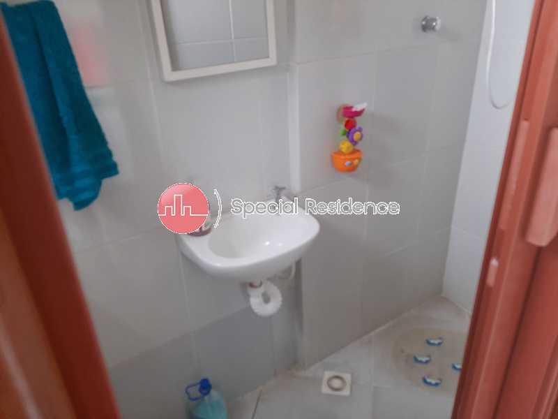 IMG-20210706-WA0025 - Apartamento 3 quartos à venda Recreio dos Bandeirantes, Rio de Janeiro - R$ 895.000 - 300836 - 24