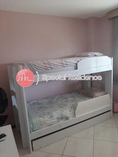 IMG-20210706-WA0024 - Apartamento 3 quartos à venda Recreio dos Bandeirantes, Rio de Janeiro - R$ 895.000 - 300836 - 14