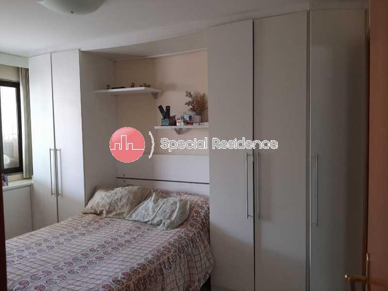IMG-20210706-WA0023 - Apartamento 3 quartos à venda Recreio dos Bandeirantes, Rio de Janeiro - R$ 895.000 - 300836 - 25