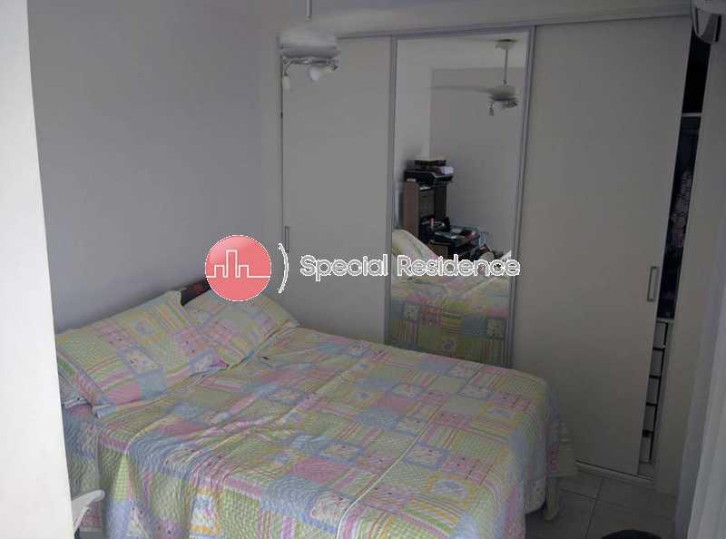 IMG-20210612-WA0043 - Casa em Condomínio 3 quartos à venda Barra da Tijuca, Rio de Janeiro - R$ 905.000 - 500436 - 10