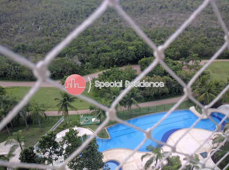IMG-20210612-WA0041 - Casa em Condomínio 3 quartos à venda Barra da Tijuca, Rio de Janeiro - R$ 905.000 - 500436 - 6