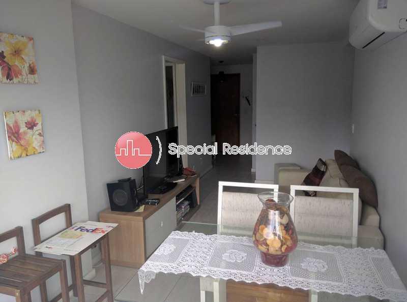IMG-20210612-WA0035 - Casa em Condomínio 3 quartos à venda Barra da Tijuca, Rio de Janeiro - R$ 905.000 - 500436 - 8
