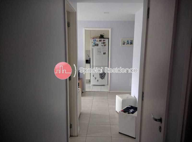 IMG-20210612-WA0033 - Casa em Condomínio 3 quartos à venda Barra da Tijuca, Rio de Janeiro - R$ 905.000 - 500436 - 20