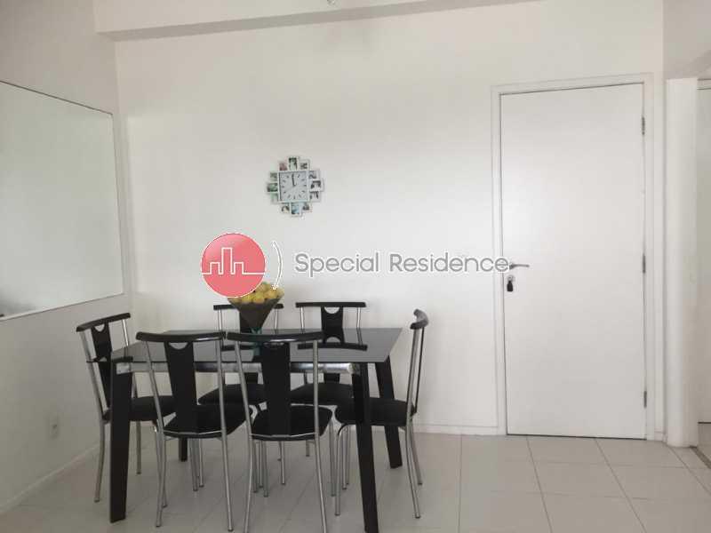 IMG-20210714-WA0038 - Apartamento 3 quartos à venda Recreio dos Bandeirantes, Rio de Janeiro - R$ 629.000 - 300839 - 1
