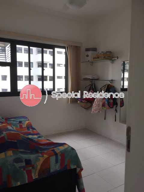 IMG-20210714-WA0036 - Apartamento 3 quartos à venda Recreio dos Bandeirantes, Rio de Janeiro - R$ 629.000 - 300839 - 18
