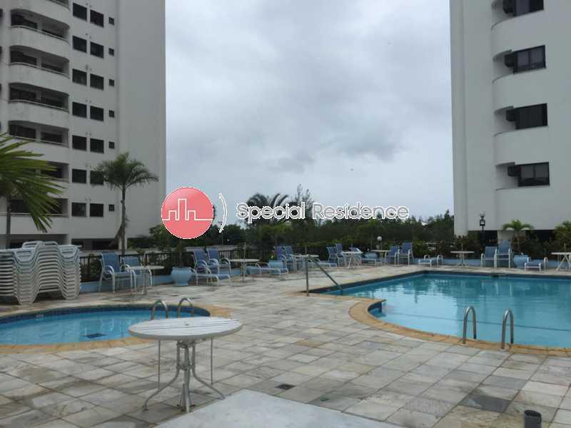 IMG-20210714-WA0028 - Apartamento 3 quartos à venda Recreio dos Bandeirantes, Rio de Janeiro - R$ 629.000 - 300839 - 20
