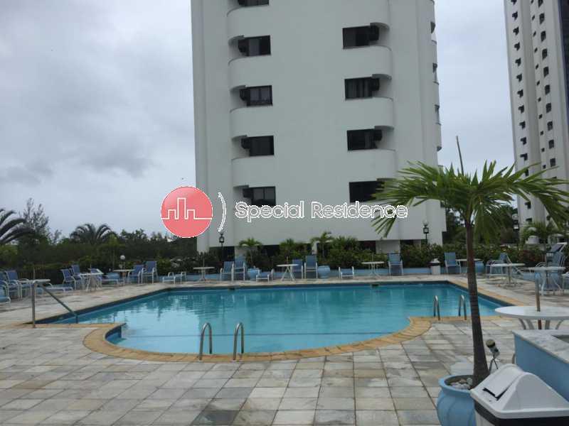 IMG-20210714-WA0027 - Apartamento 3 quartos à venda Recreio dos Bandeirantes, Rio de Janeiro - R$ 629.000 - 300839 - 21