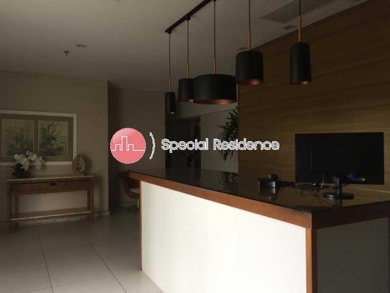 IMG-20210714-WA0024 - Apartamento 3 quartos à venda Recreio dos Bandeirantes, Rio de Janeiro - R$ 629.000 - 300839 - 23