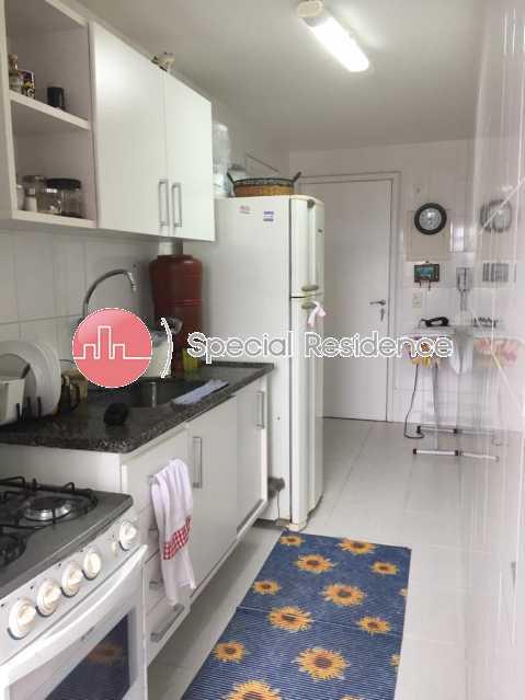 IMG-20210714-WA0023 - Apartamento 3 quartos à venda Recreio dos Bandeirantes, Rio de Janeiro - R$ 629.000 - 300839 - 9