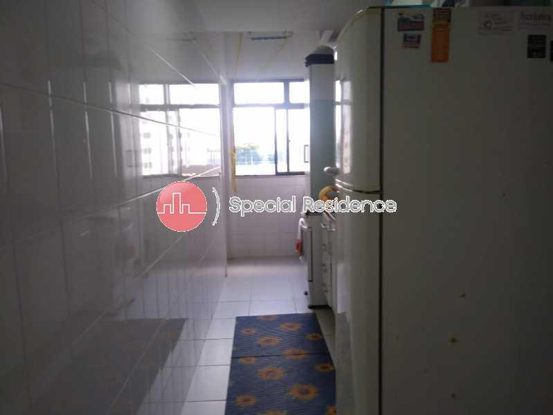IMG-20210714-WA0020 - Apartamento 3 quartos à venda Recreio dos Bandeirantes, Rio de Janeiro - R$ 629.000 - 300839 - 10
