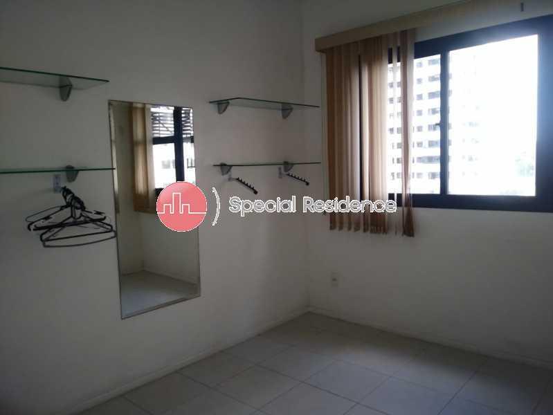 IMG-20210714-WA0019 - Apartamento 3 quartos à venda Recreio dos Bandeirantes, Rio de Janeiro - R$ 629.000 - 300839 - 15