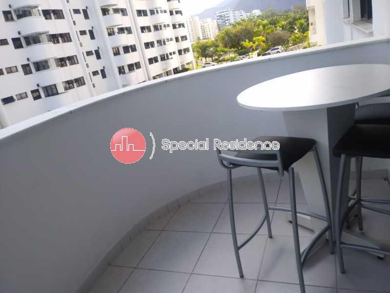 IMG-20210714-WA0018 - Apartamento 3 quartos à venda Recreio dos Bandeirantes, Rio de Janeiro - R$ 629.000 - 300839 - 6