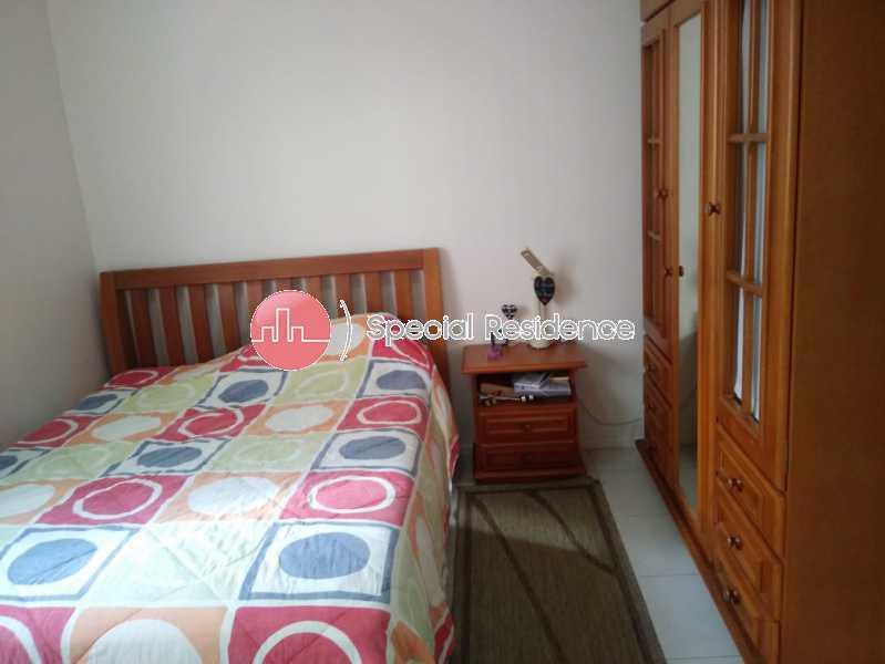 IMG-20210714-WA0017 - Apartamento 3 quartos à venda Recreio dos Bandeirantes, Rio de Janeiro - R$ 629.000 - 300839 - 16
