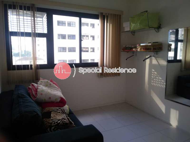 IMG-20210714-WA0016 - Apartamento 3 quartos à venda Recreio dos Bandeirantes, Rio de Janeiro - R$ 629.000 - 300839 - 14