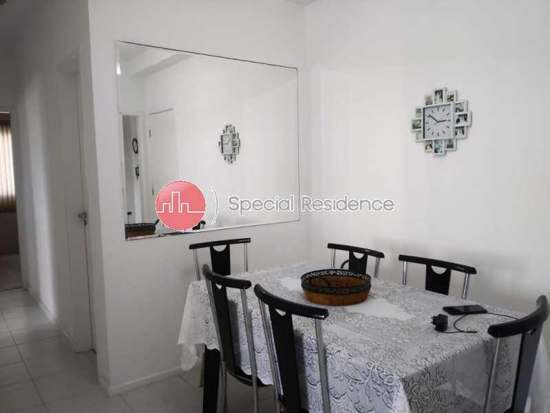 IMG-20210714-WA0015 - Apartamento 3 quartos à venda Recreio dos Bandeirantes, Rio de Janeiro - R$ 629.000 - 300839 - 3