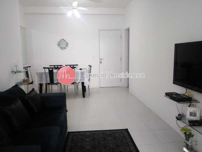 IMG-20210714-WA0014 - Apartamento 3 quartos à venda Recreio dos Bandeirantes, Rio de Janeiro - R$ 629.000 - 300839 - 4