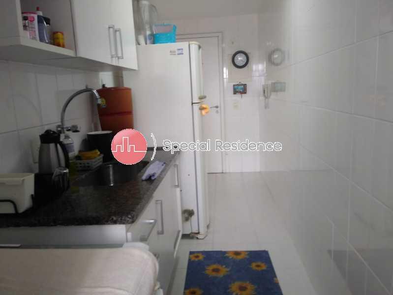 IMG-20210714-WA0013 - Apartamento 3 quartos à venda Recreio dos Bandeirantes, Rio de Janeiro - R$ 629.000 - 300839 - 7