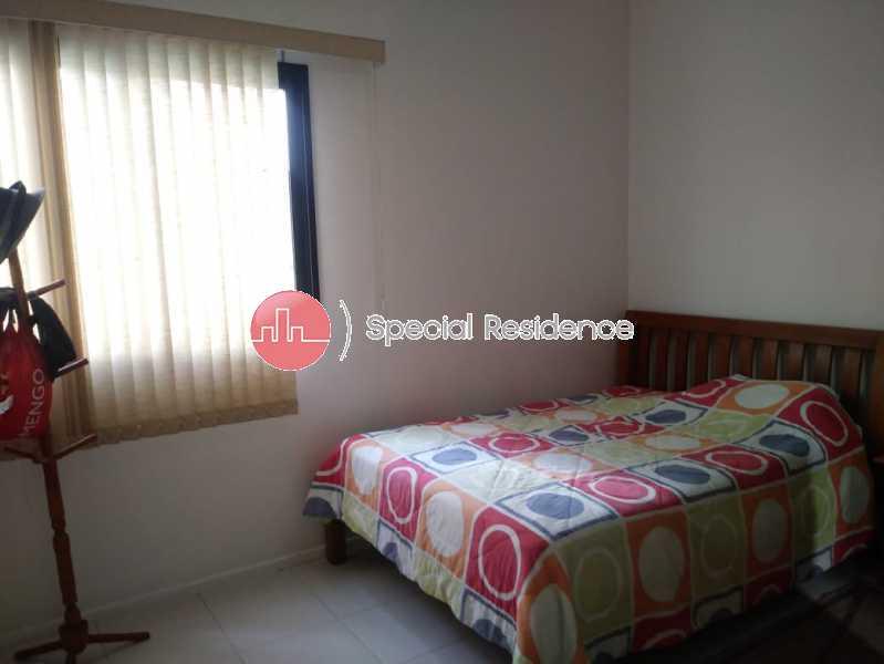 IMG-20210714-WA0012 - Apartamento 3 quartos à venda Recreio dos Bandeirantes, Rio de Janeiro - R$ 629.000 - 300839 - 17