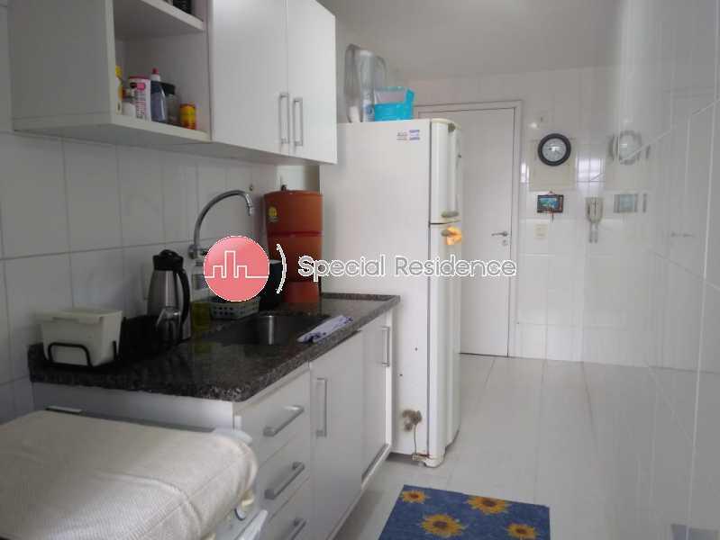 IMG-20210714-WA0010 - Apartamento 3 quartos à venda Recreio dos Bandeirantes, Rio de Janeiro - R$ 629.000 - 300839 - 8