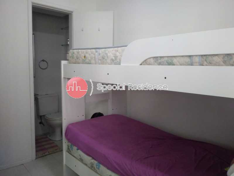 IMG-20210714-WA0007 - Apartamento 3 quartos à venda Recreio dos Bandeirantes, Rio de Janeiro - R$ 629.000 - 300839 - 12