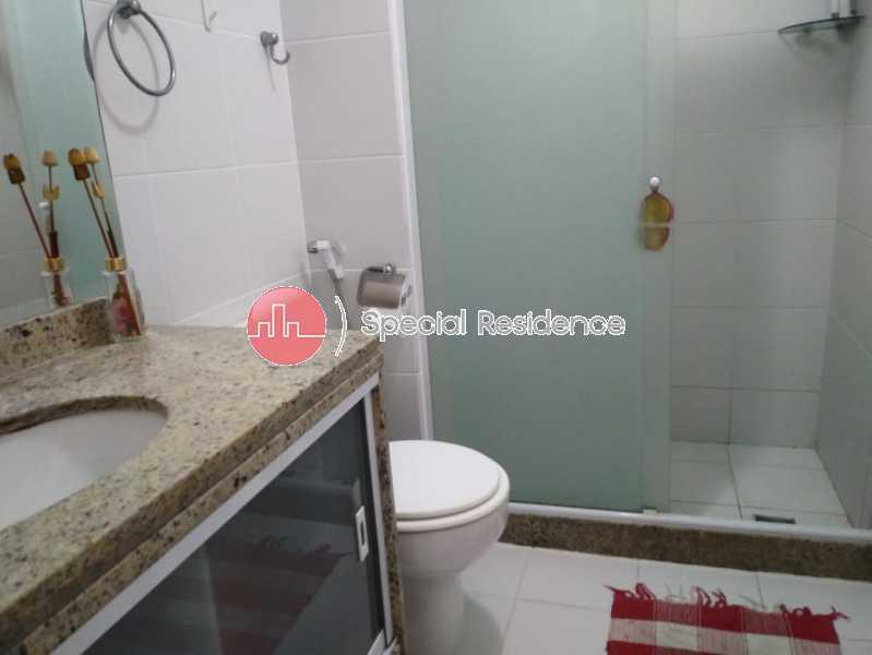IMG-20210714-WA0006 - Apartamento 3 quartos à venda Recreio dos Bandeirantes, Rio de Janeiro - R$ 629.000 - 300839 - 13