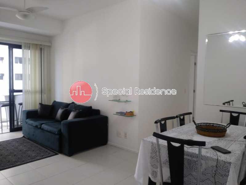 IMG-20210714-WA0005 - Apartamento 3 quartos à venda Recreio dos Bandeirantes, Rio de Janeiro - R$ 629.000 - 300839 - 5